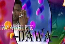 Photo of AUDIO: Inzaghi itz – Dawa