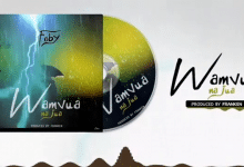 Photo of AUDIO: Foby – Wa mvua na Jua