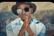 Photo of VIDEO: Foby – Baba