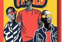 Photo of AUDIO: Gentriez ft Songa X Baraka The Prince X Gnako – PABLO