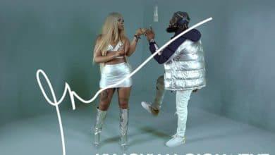 Photo of AUDIO: Gigy Money x Hunchy Huncho – Gbese ( A Konektd Session )