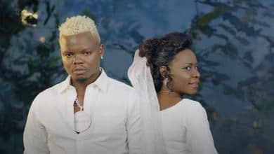 Photo of VIDEO: Harmonize ft Lady Jay Dee – Wife