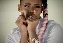 Photo of AUDIO: Dayna Nyange – Homa