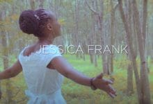 Photo of VIDEO: Jessica Frank – Ni wewe