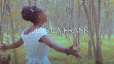 Photo of VIDEO: Jessica Frank – Ni wewe
