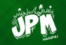 Photo of AUDIO: Jolie – JPM MAGUFULI