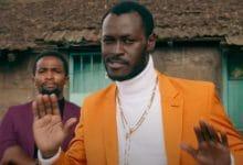 Photo of VIDEO: King Kaka & Pascal Tokodi – Nakulove