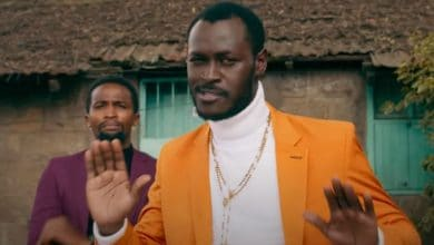 Photo of VIDEO: King Kaka & Pascal Tokodi – Nakulove