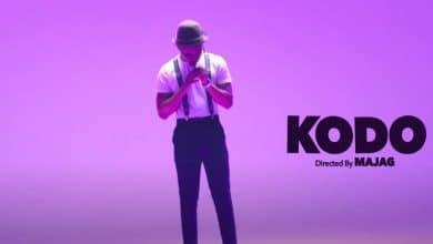 Photo of VIDEO: Kusah – KODO