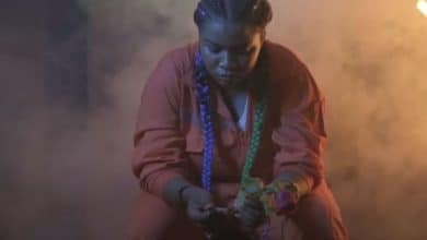 Photo of VIDEO: Marissa – Aku