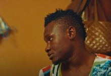 Photo of VIDEO: Mbosso – Haijakaa Sawa