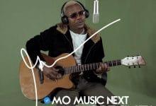 Photo of AUDIO: Mo Music – Maya ( A Konektd Session )
