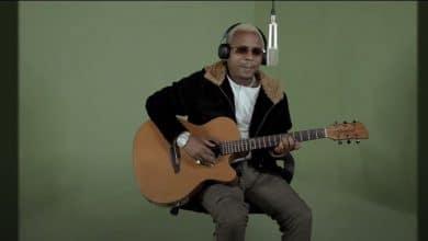 Photo of VIDEO: Mo Music – Maya ( A Konektd Session )