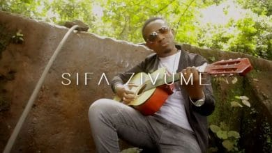 Photo of VIDEO: Mr Alex Herman A2H – SIFA ZIVUME