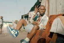Photo of VIDEO: Msiry Breezy – Kizunguzungu