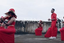 Photo of VIDEO: Ibraah – Nani
