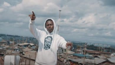 Photo of VIDEO: OCTOPIZZO – Another Day