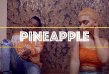 Photo of VIDEO: Pineapple – No Pain