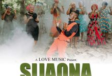 Photo of AUDIO: Walter Chilambo – SIJAONA