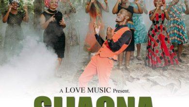 Photo of AUDIO: Walter Chilambo – SIJAONA