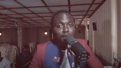 Photo of VIDEO: Sauti Sol – Feel my love (Chimano Acoustic)