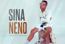 Photo of AUDIO: Timbulo – Sina Neno