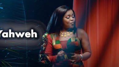 Photo of VIDEO: Size 8 – Yahweh
