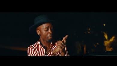 Photo of VIDEO: Smaina Ft The Mafik – Mayowe