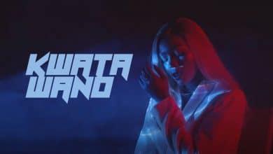 Photo of VIDEO: Spice Diana – Kwata Wano