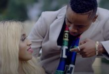 Photo of VIDEO: Timbulo – Sina Neno