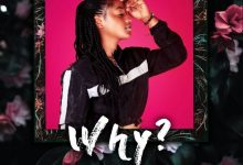 Photo of AUDIO: Shinny – Why