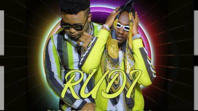 Photo of AUDIO: Y Rapper ft Rich Kiss – Basi Rudi