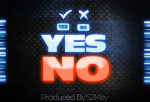 Photo of AUDIO: Baba Levo – Yes No