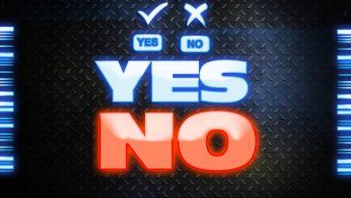 Photo of AUDIO: Baba Levo – Yes No
