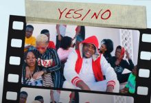 Photo of VIDEO: Baba Levo – Yes No