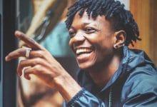 Photo of AUDIO: Young Killer Msodoki – Exclusive Interview