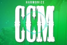 Photo of AUDIO: Harmonize – CCM