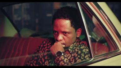 Photo of VIDEO: MwanaFA Ft. Maua Sama & Nyoshi El Saadat – GWIJI