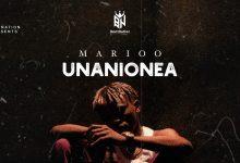 Photo of AUDIO: Marioo – Unanionea