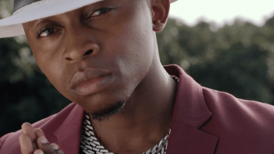 Photo of VIDEO: Mavokali – Bado Nampenda