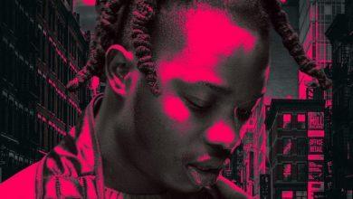 Photo of AUDIO: Naira Marley – As E Dey Go