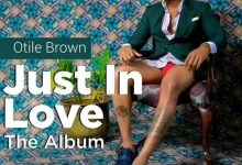 Photo of AUDIO: Otile Brown ft Jux – Regina