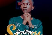 Photo of AUDIO: Alan Tune – Show Me