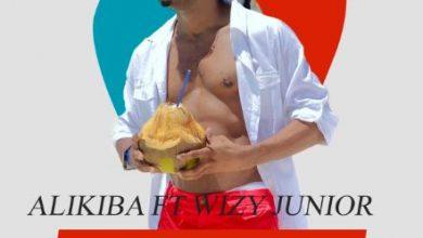 Photo of AUDIO: Alikiba ft Wizy Junior – So Hot Remix