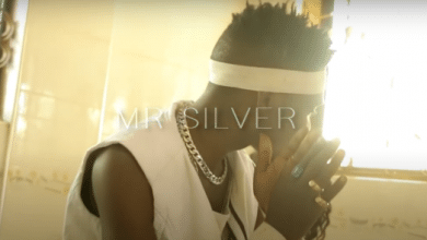 Photo of VIDEO: Mr Silver – I am Sorry