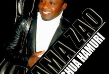 Photo of AUDIO: Joshua Hamuri – AMA ZAO