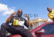 Photo of VIDEO: Amini Ft. Msaga Sumu – Bata