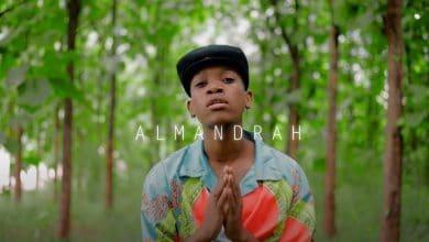 Photo of VIDEO: Almandrah – Salama