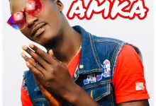 Photo of VIDEO & AUDIO: Uncle Ben Tz – Amka