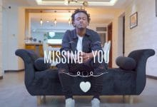 Photo of VIDEO: Bahati – Missing You